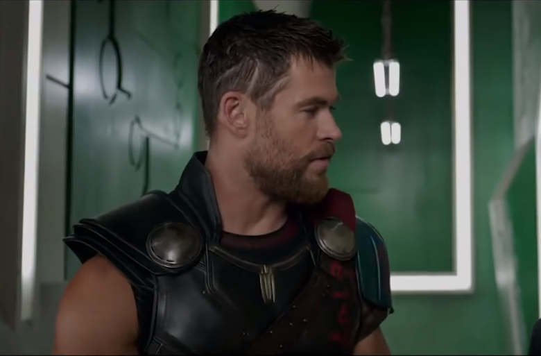 42 Electrifying Facts About Thor Ragnarok Page 6 Of 44