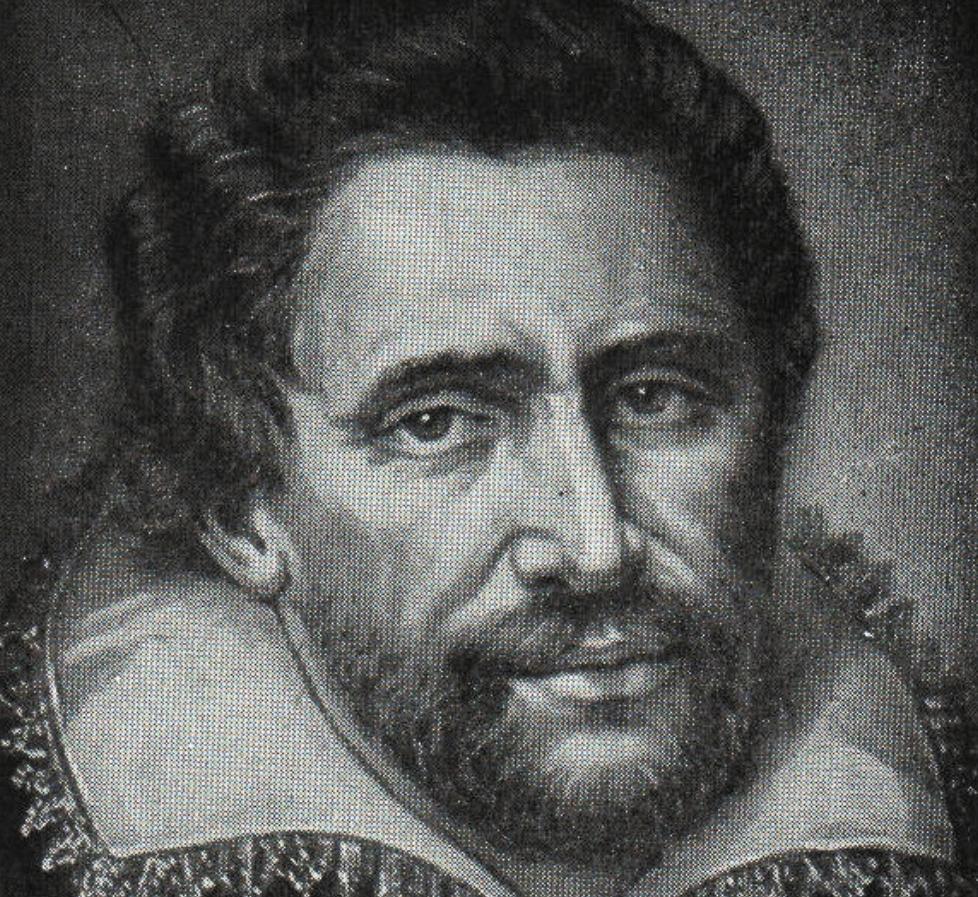 Shakespeare Facts