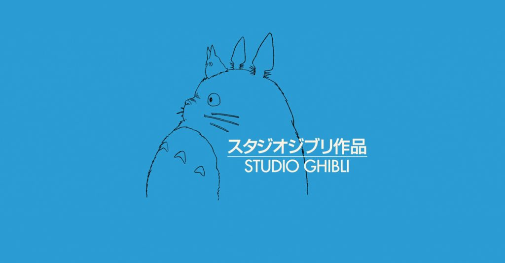 40 Whimsical Facts About Studio Ghiblii