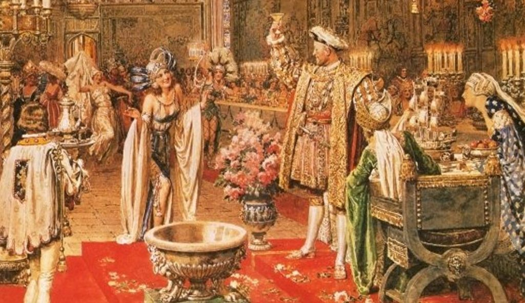 interesting facts about henry viii 16 interesting facts about queen elizabeth i henry viii and anne boleyn 12 interesting facts about queen anne 23 interesting facts about queen victoria.