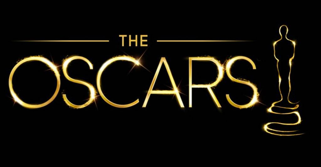 46 Star-Studded Facts About The Academy Awards