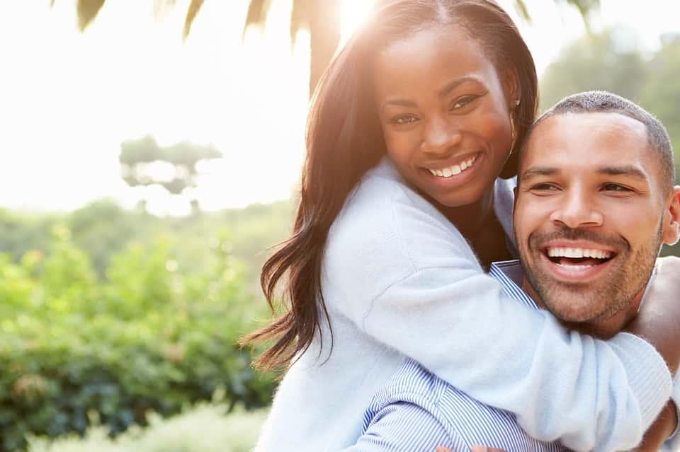Infidelity Facts