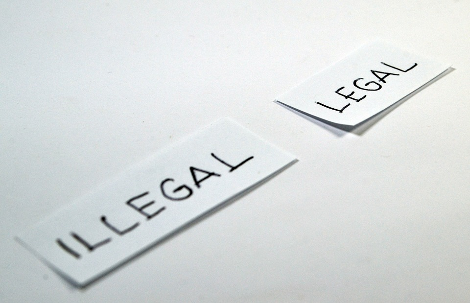 Legal Facts