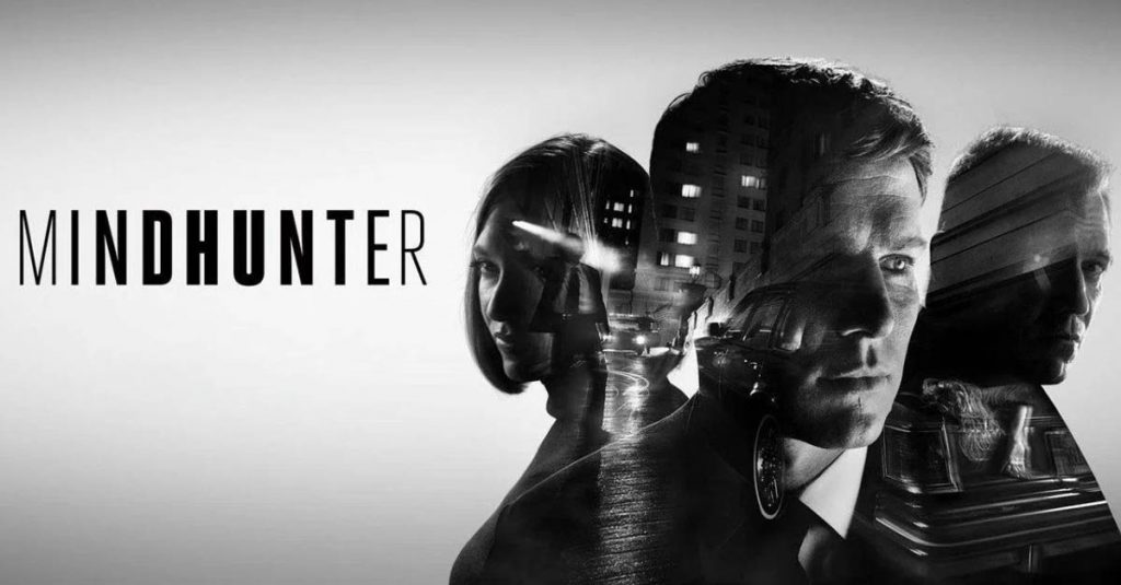 24 Mind-Bending Facts About Mindhunter