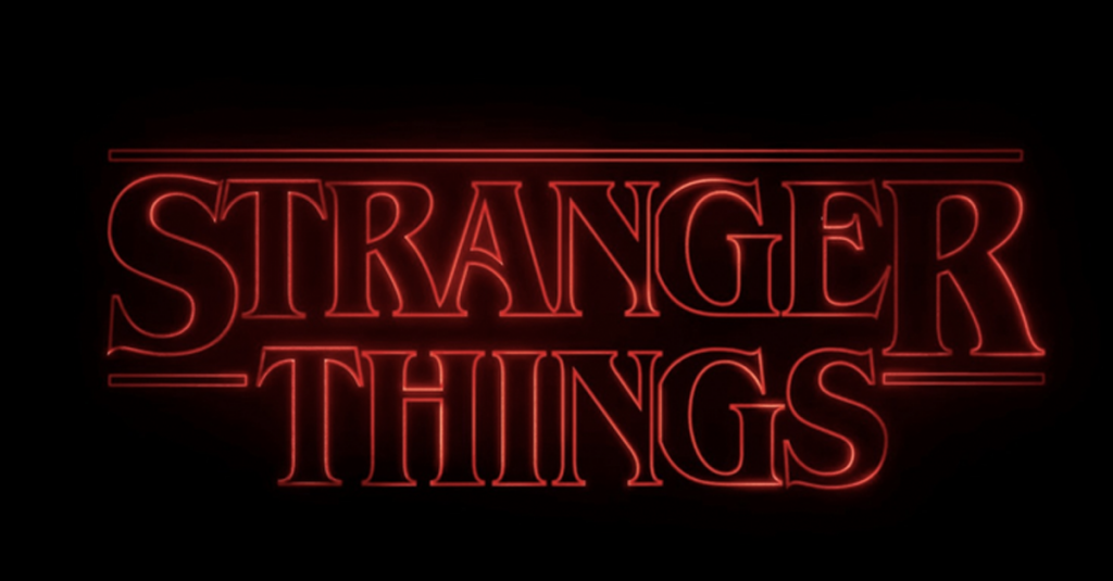44 Strange Facts About Stranger Things
