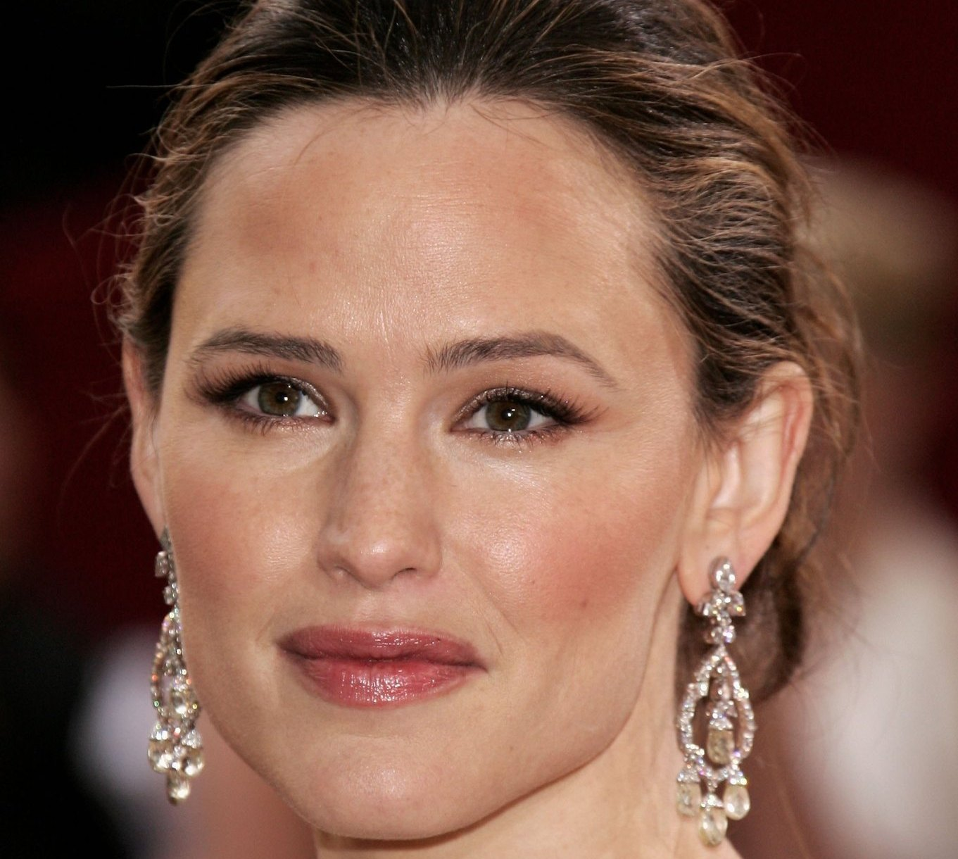 Jennifer Garner facts