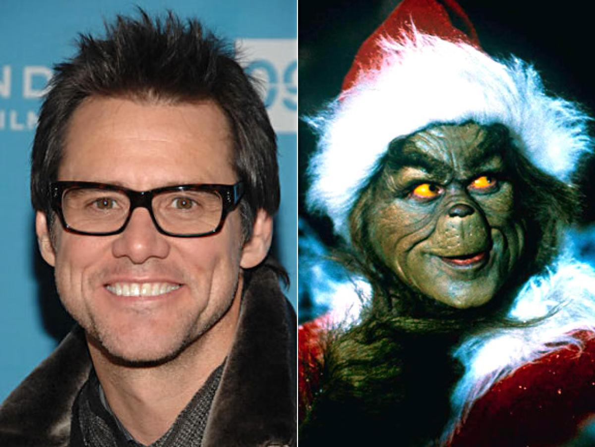 44 Jolly Facts About Beloved Christmas Movies