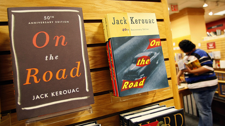 https://ww2.kqed.org/arts/2016/05/19/neal-cassady-letter-that-inspired-kerouac-to-be-auctioned-off-could-bring-600000/