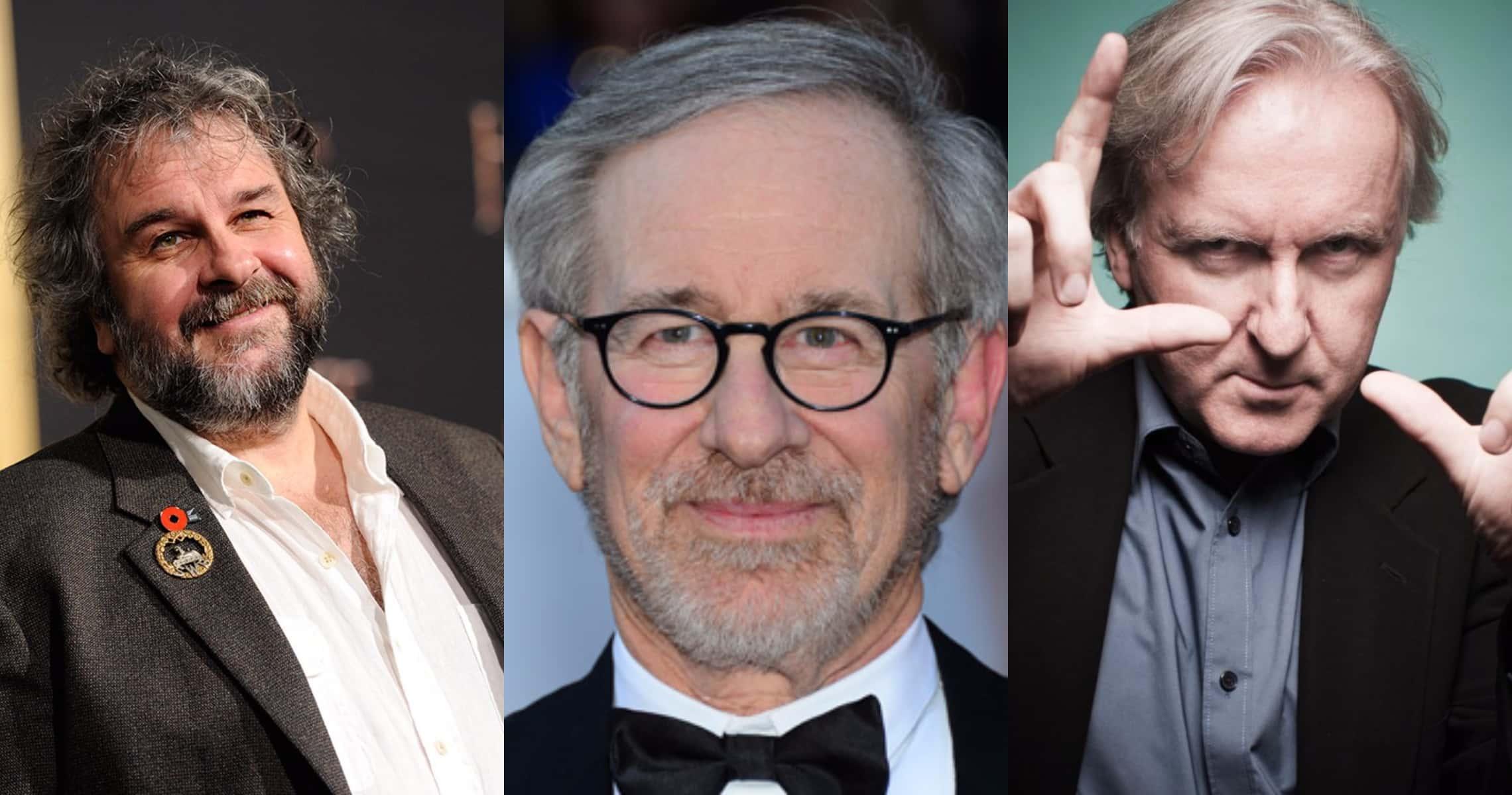 Movie Industry Disturbing facts