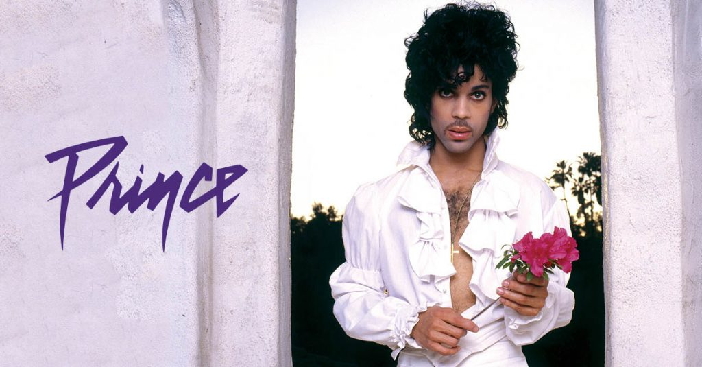 24 Funky Facts About Prince