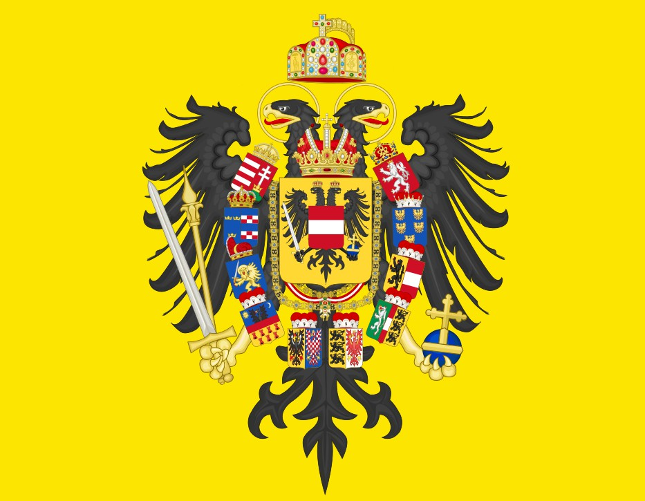 Habsburg Empire Facts