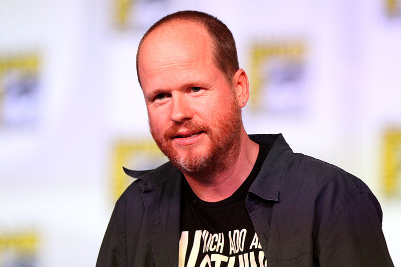 Joss Whedon's TV Shows Facts