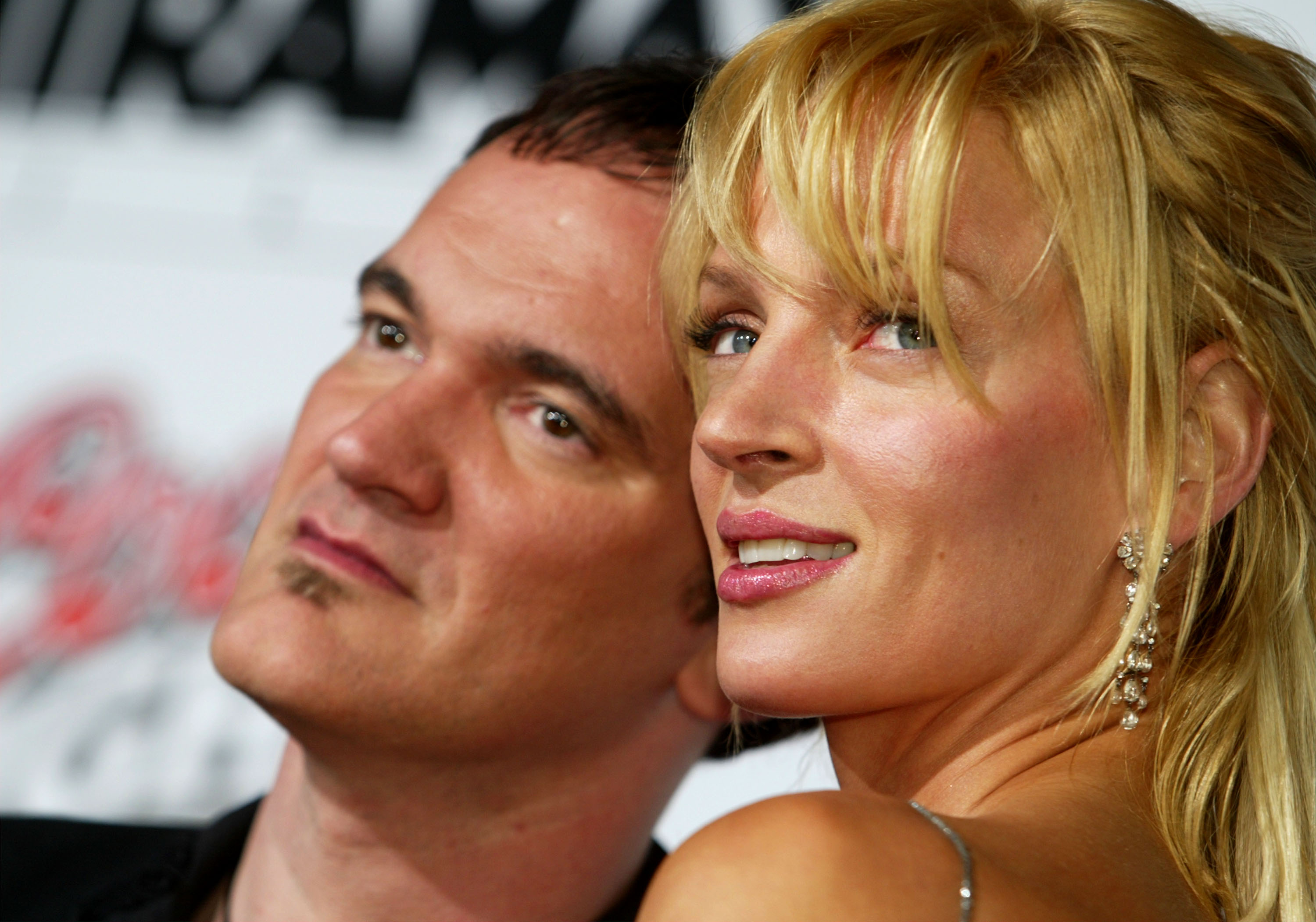 Quentin Tarantino Movies Facts