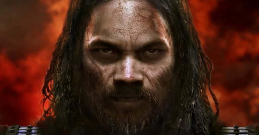 40 Atrocious Facts About Attila The Hun