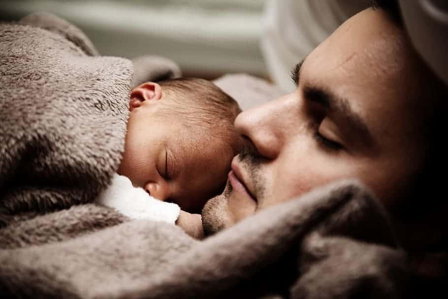 FatherhoodFacts