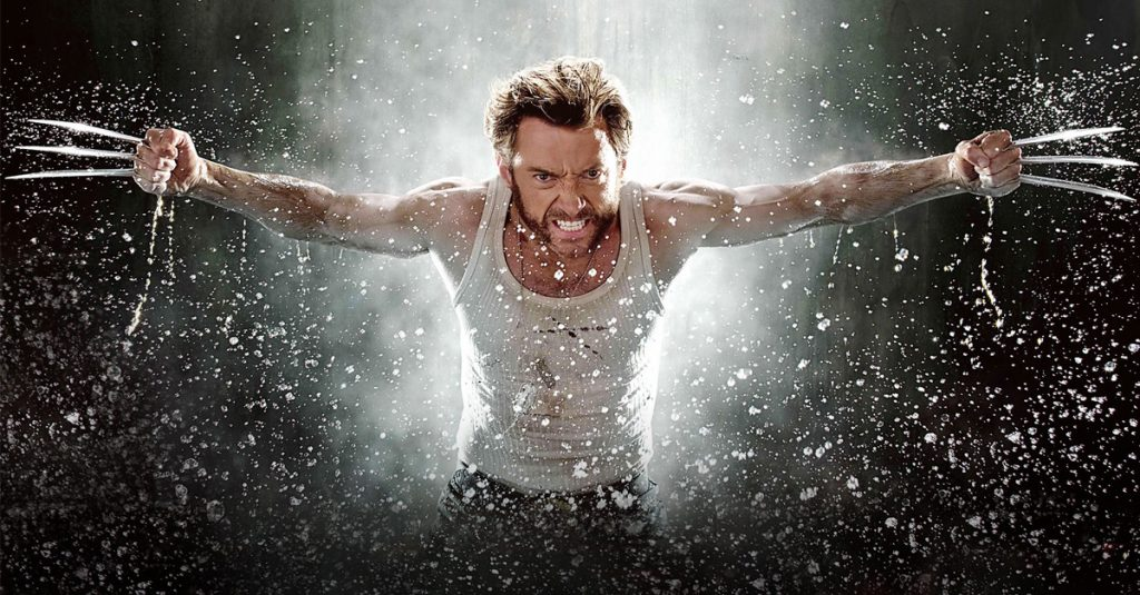 24 Humbling Facts About Hugh Jackman