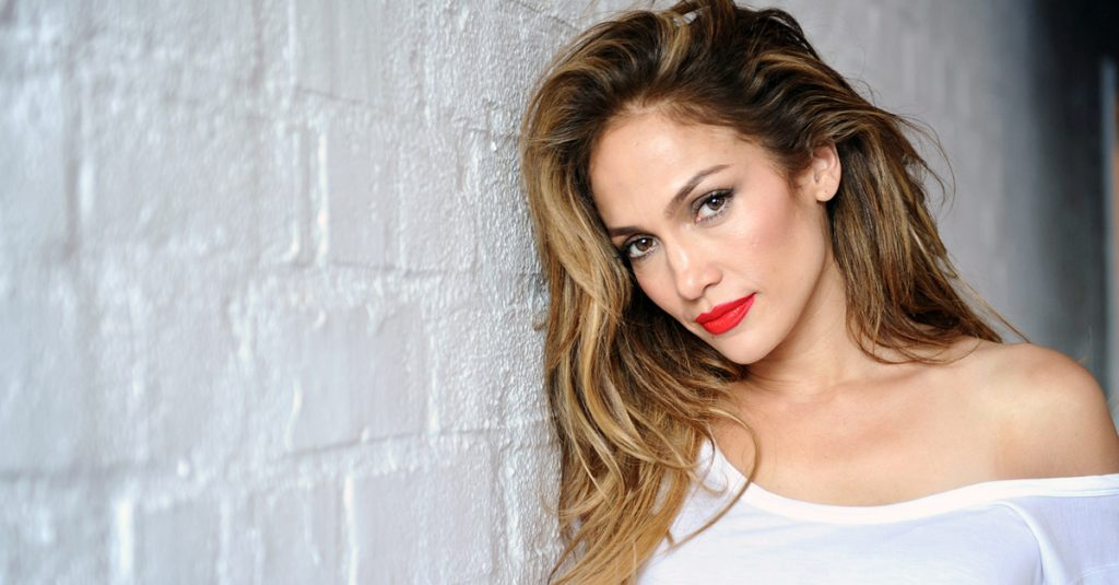 24 Caliente Facts About Jennifer Lopez