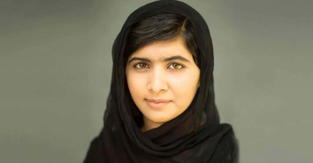 42 Educated Facts About Malala Yousafzai