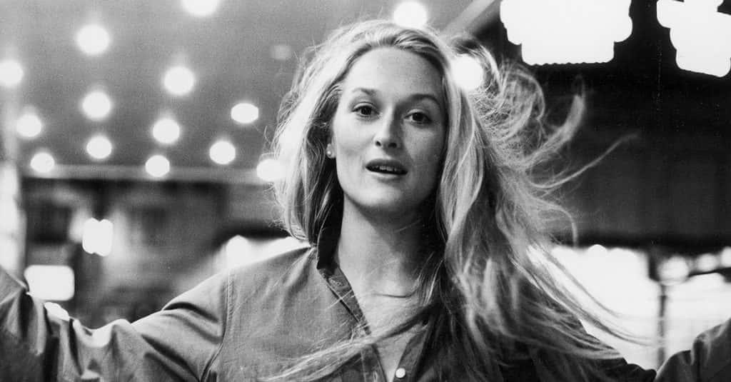 43 Award-Winning Facts About Meryl Streep