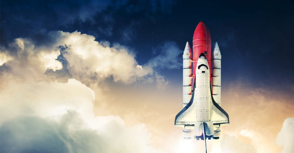 24 Mind Exploding Facts About Rocket Science