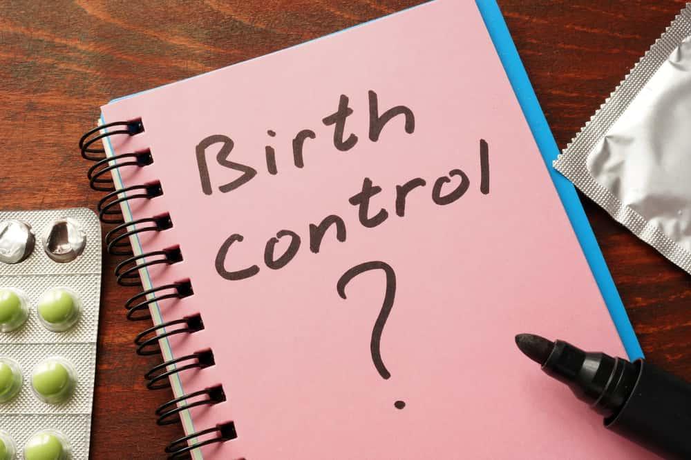 Birth Control Facts