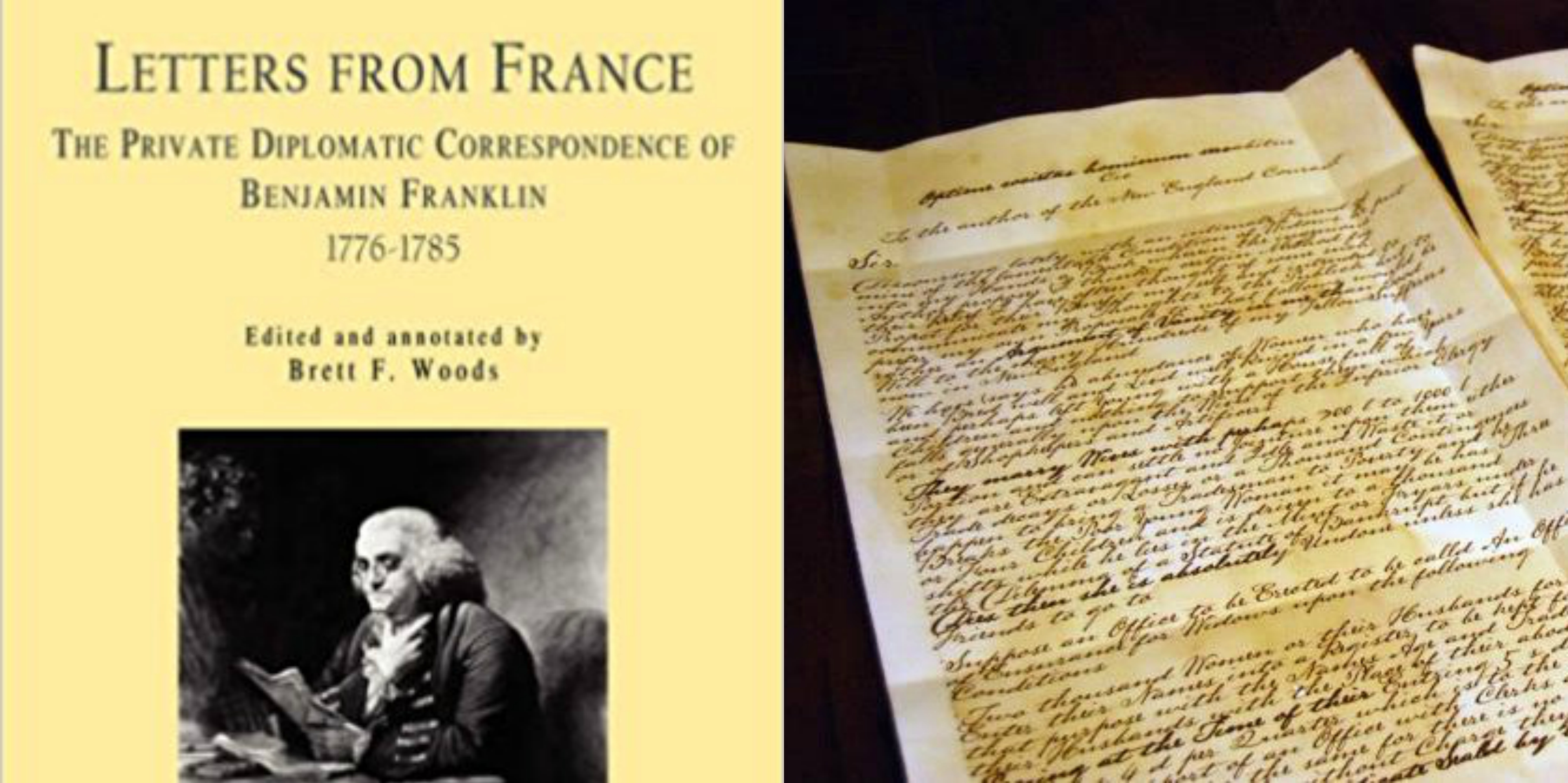 Benjamin Franklin: Statesman, Scientist, Diplomat (Annotated)