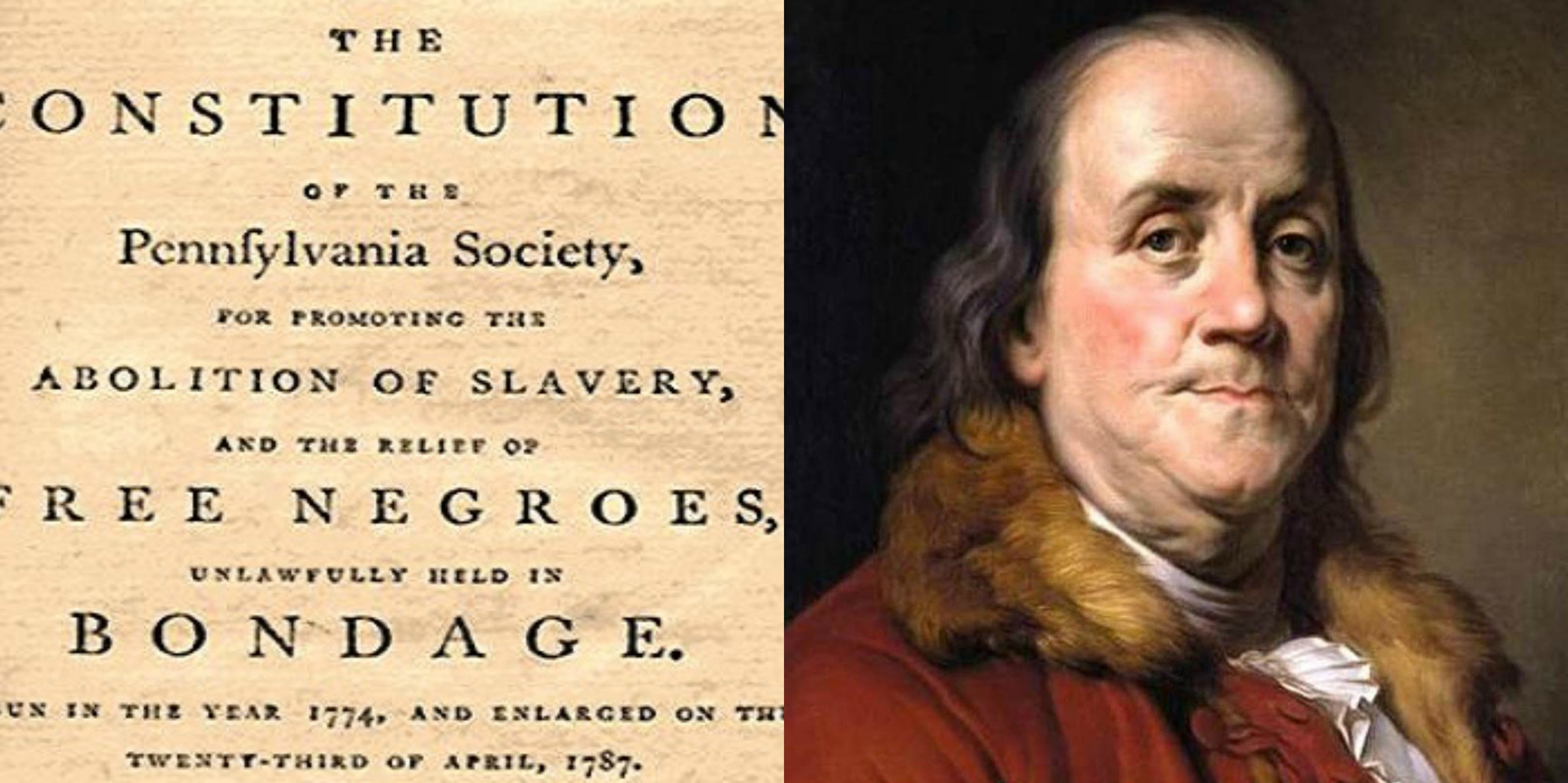 42 Founding Facts About Benjamin Franklin