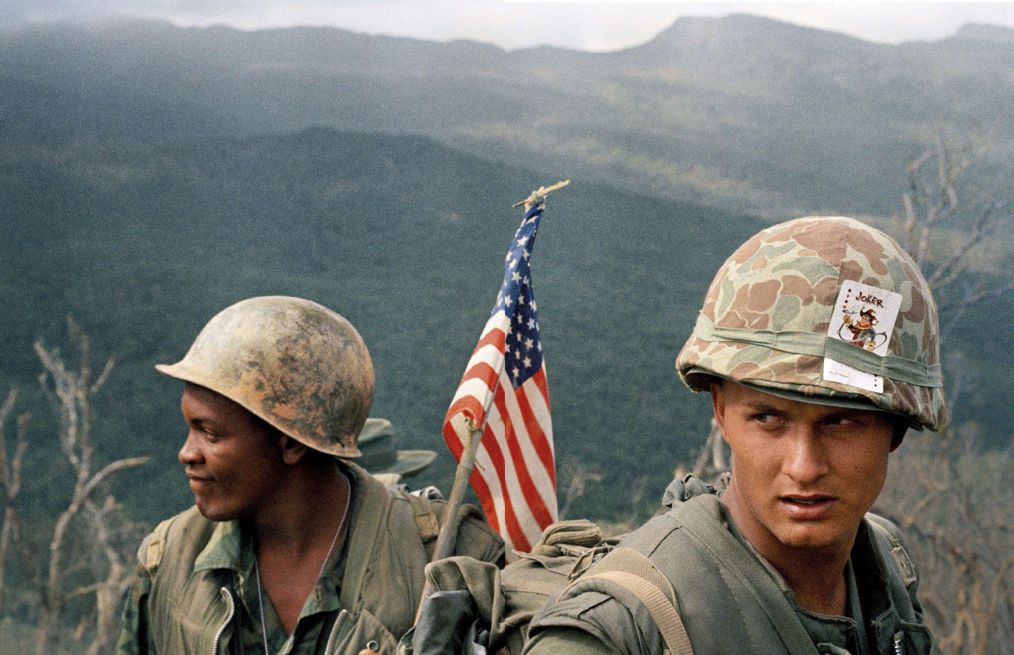 42 Facts About The Vietnam War - Page 5 of 50