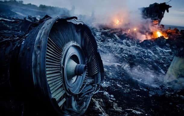 Plane Crashes Facts