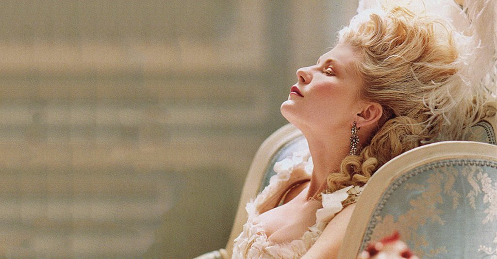 42 Scandalous Facts About The Aristocracy