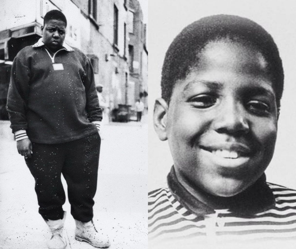 24 Hypnotizing Facts About the Notorious B I G
