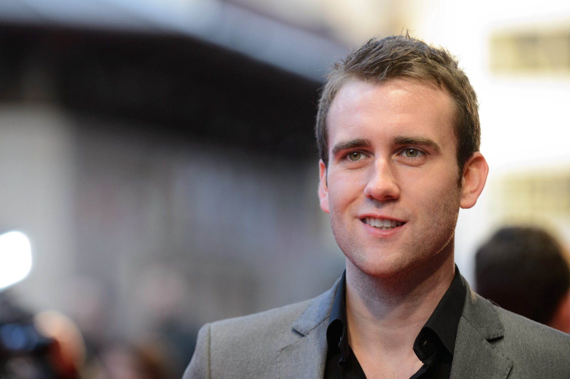 Neville Longbottom Facts