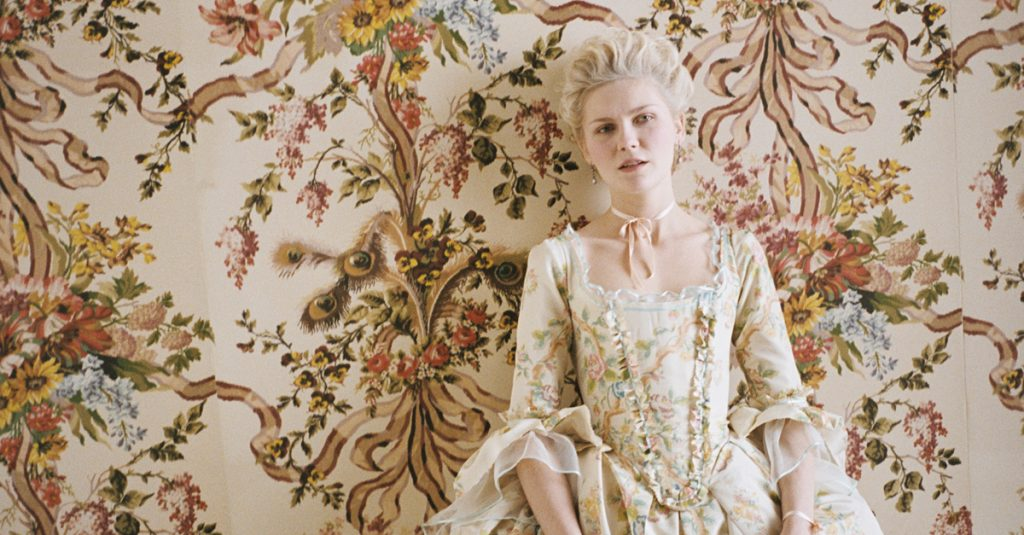 44 Grandiose Facts About Marie Antoinette