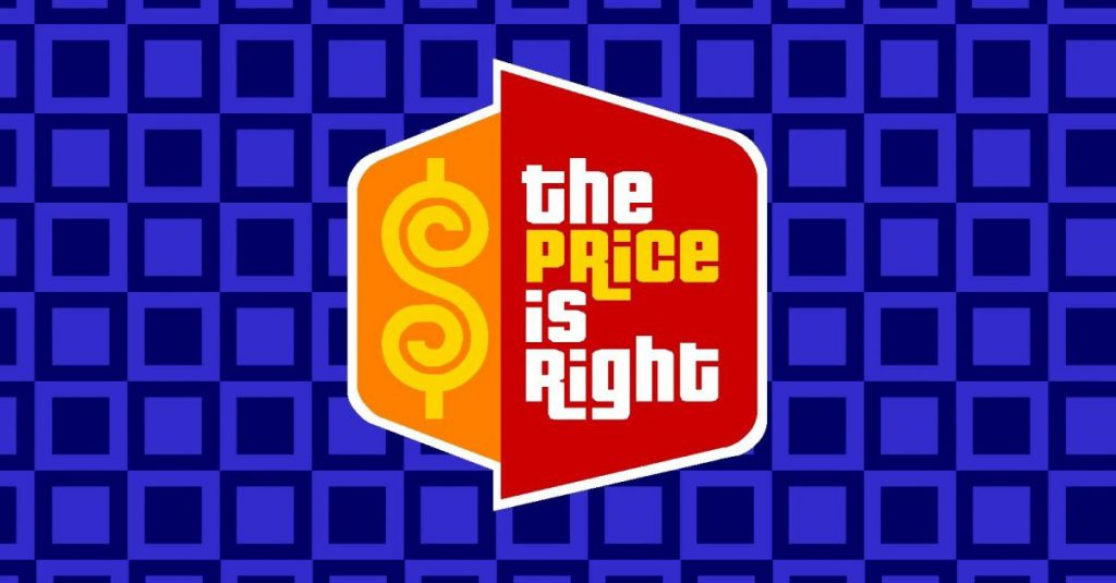Come On Down For These 42 Facts About The Price Is Right