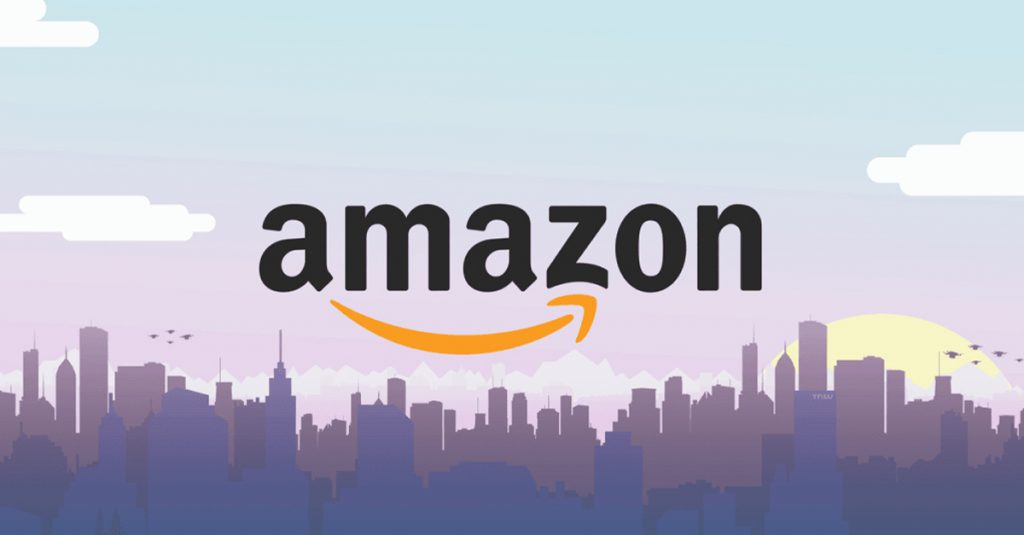 43 Absolutely Amazing Facts About Amazon