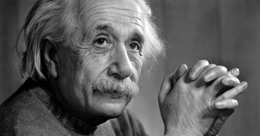 45 Brainy Facts About The World's Smartest People