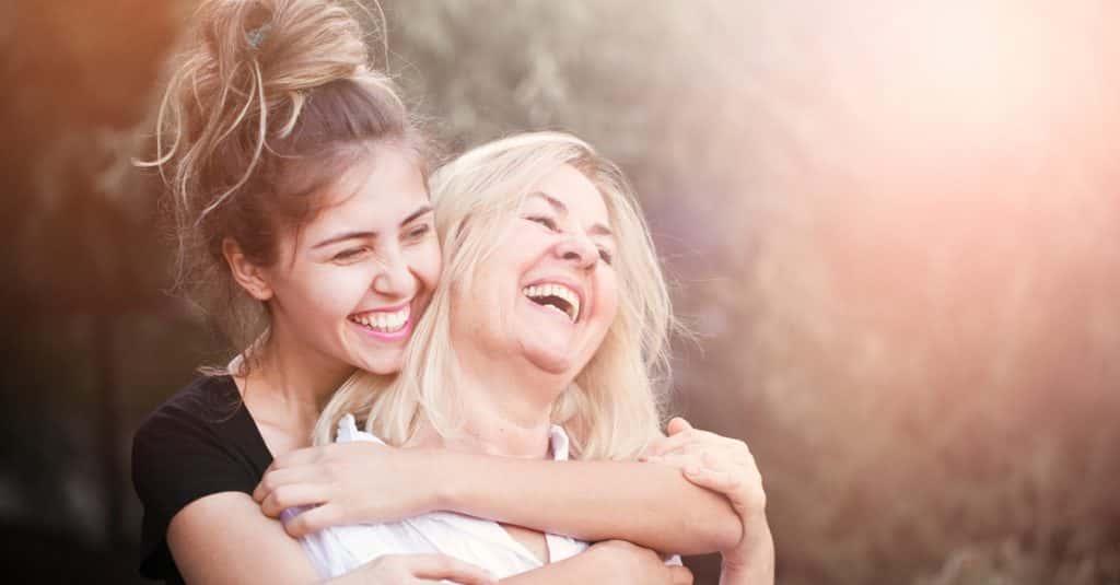 42 Maternal Facts About Motherhood