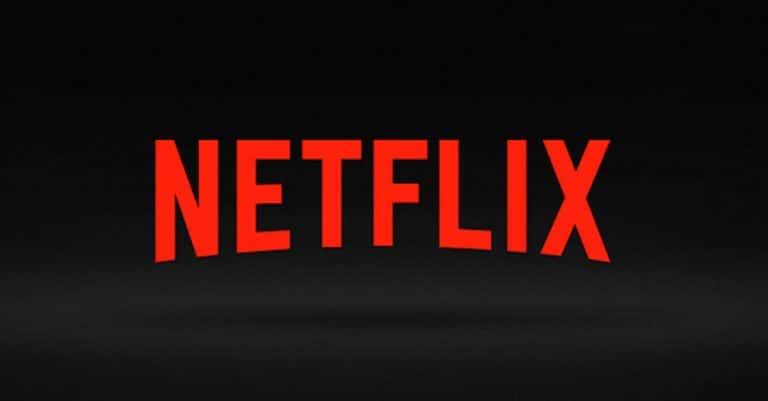 Netflix Facts