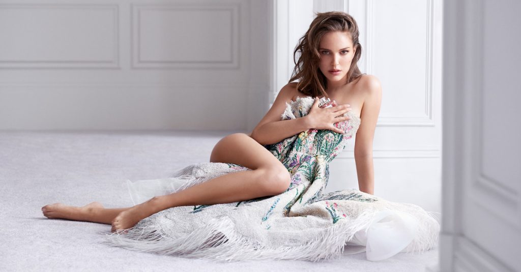 42 Brilliant Facts About Natalie Portman