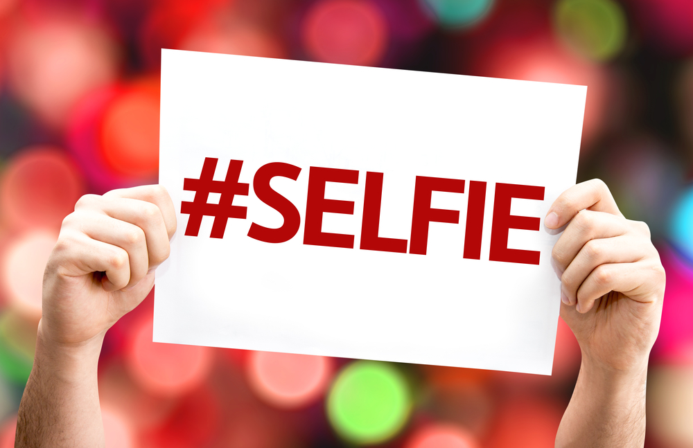 Selfe Facts