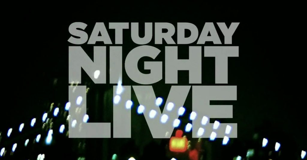 Live From New York, It's 42 Facts About Saturday Night Live!
