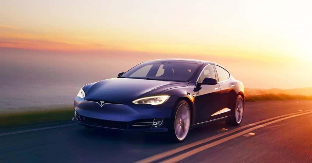 24 Innovative Facts About Tesla Motors