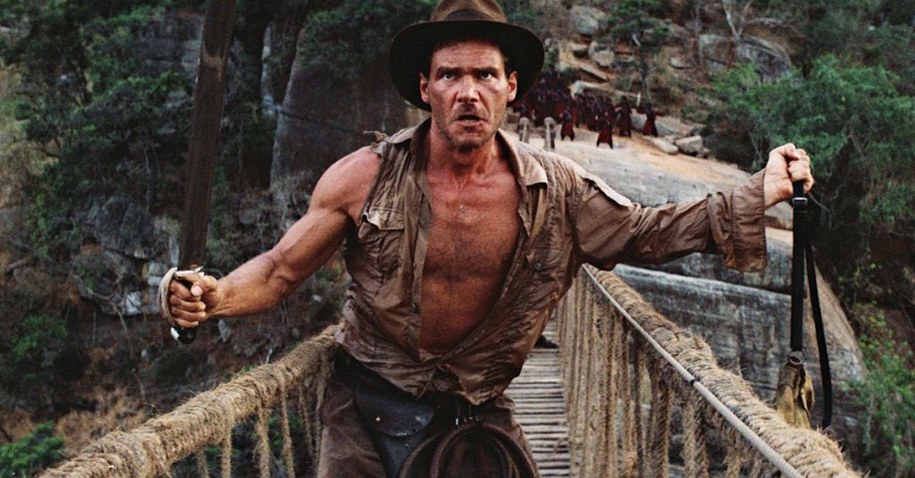 27 Enigmatic Facts About Treasure Hunters Who Were Real Life Indiana Joneses