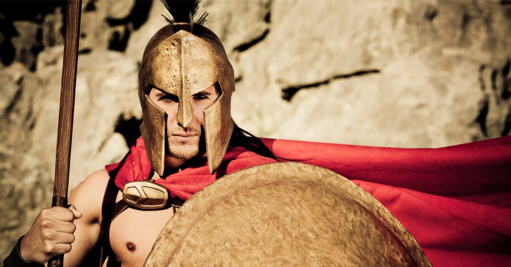43 Legendary Facts About The Trojan War