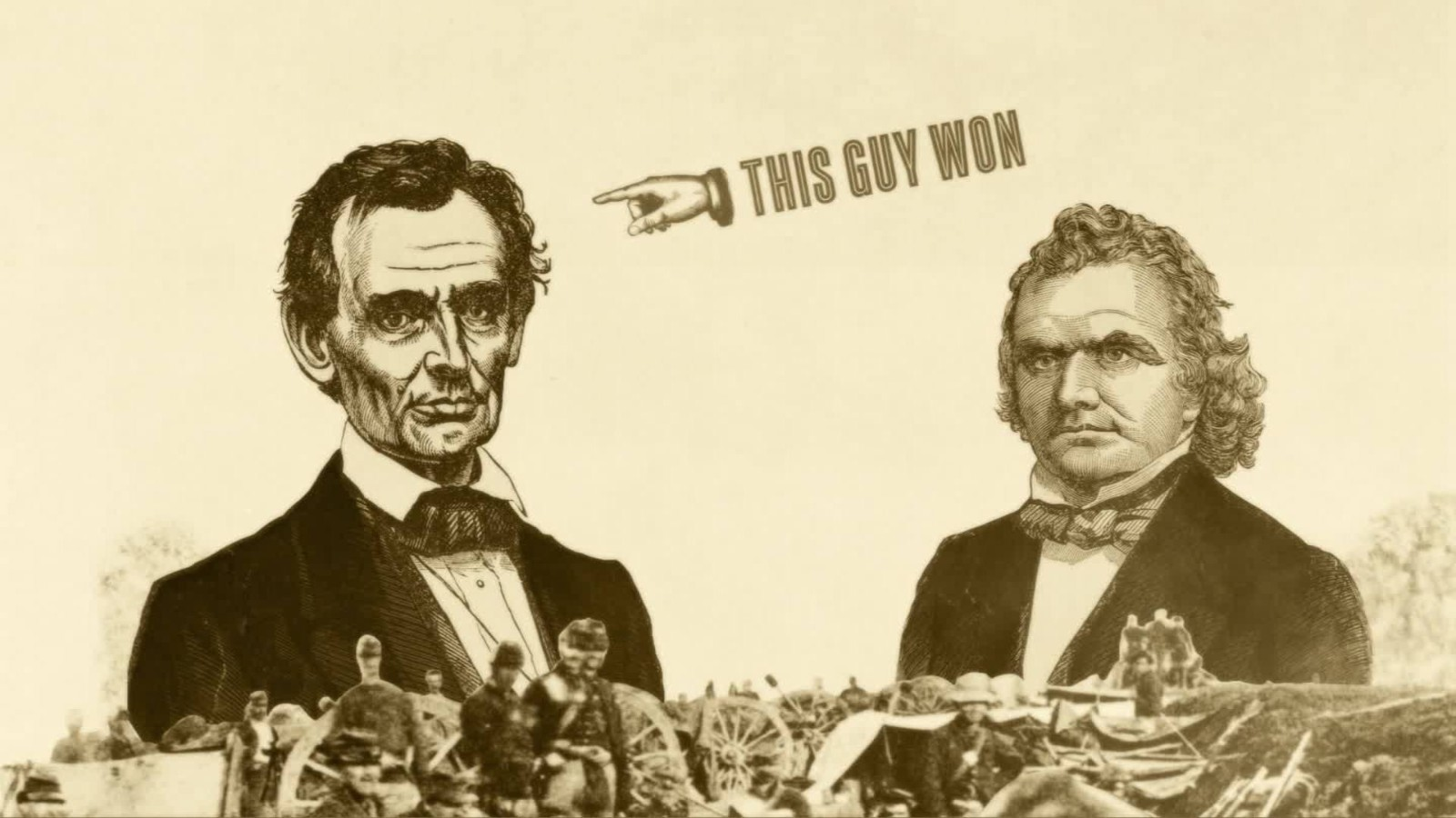 42 Honest Facts About Abraham Lincoln