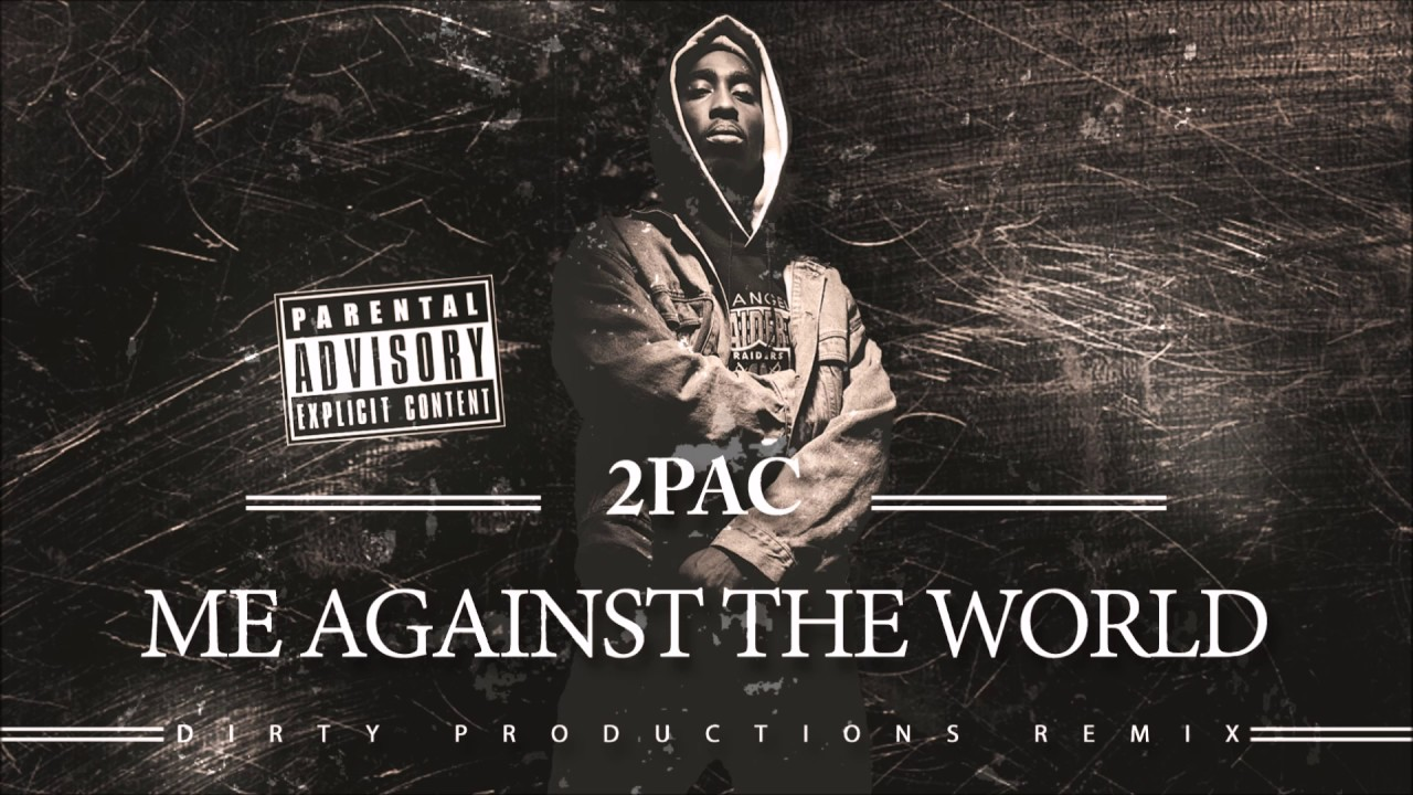 42 Poetic Facts About the Life and Death of Tupac Shakur