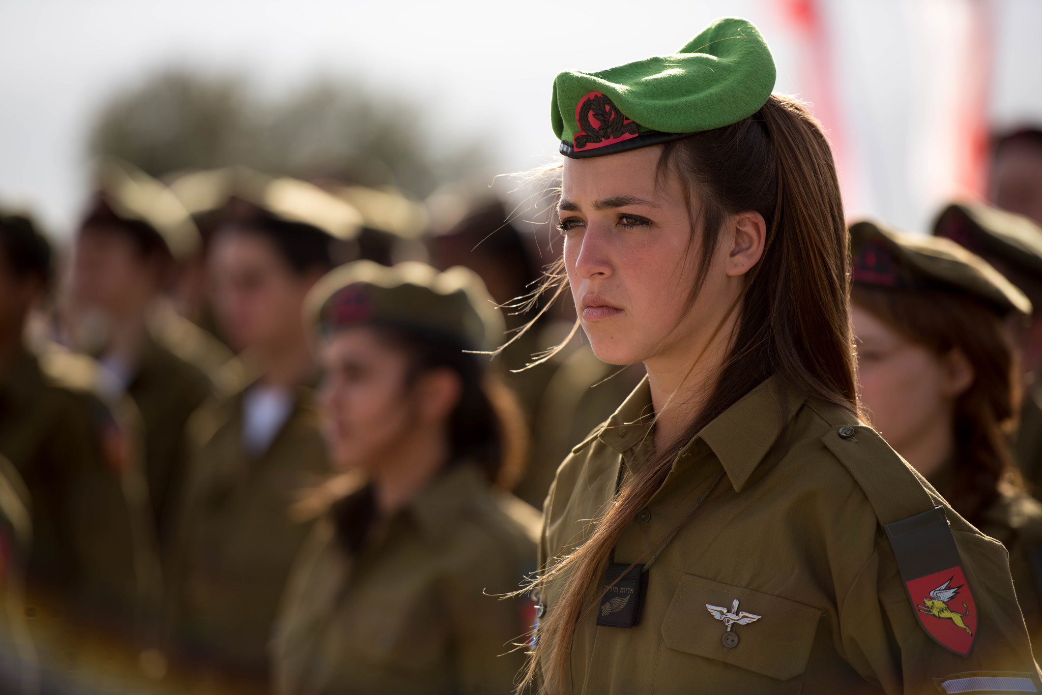 Прикольные картинки девушек военных, танюша доброе утро