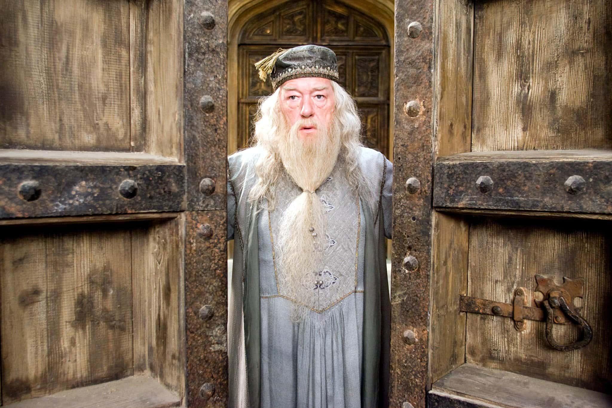 Hogwarts facts