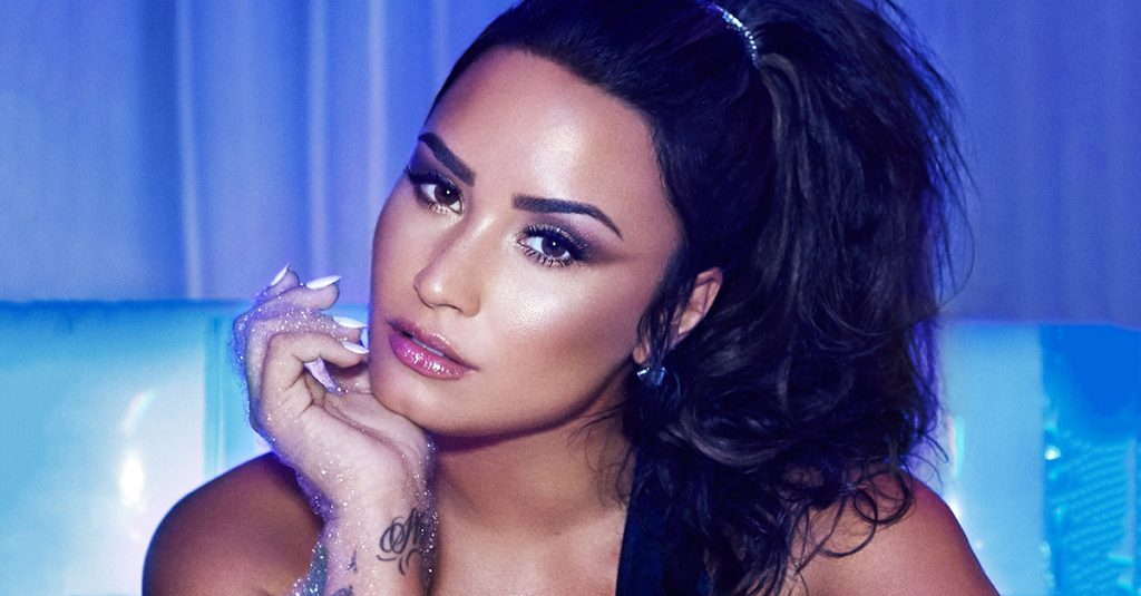 30 Rebellious Facts About Demi Lovato