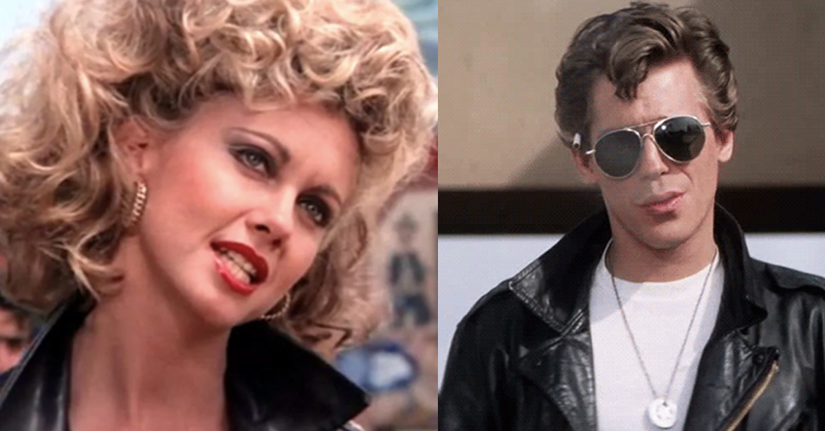 Grease Hairstyle For Girls Haircuts You Ll Be Asking For